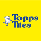 Topps-tiles.png
