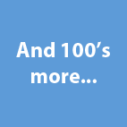 and 100's.png
