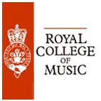 Royal-College-of-music.png