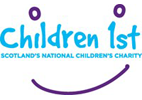 childrens-1st.png