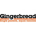 ginger-bread.png