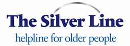 logo-thesilverline.png