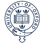 University-of-Oxford.png
