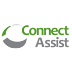 Connect-assist.png